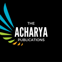 The Acharya Publications